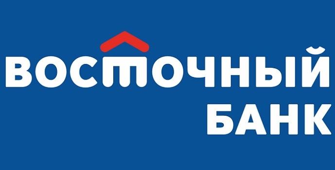 Личный кабинет клиента Восточный Банк: вход и регистрация