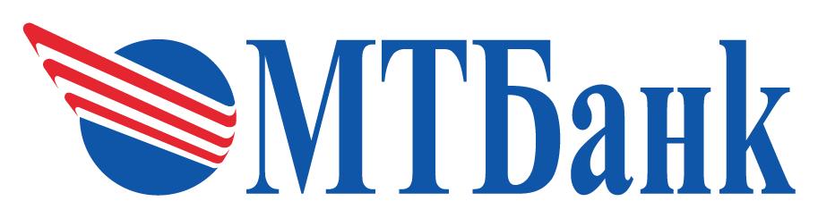 Личный кабинет клиента МТБанк: вход и регистрация