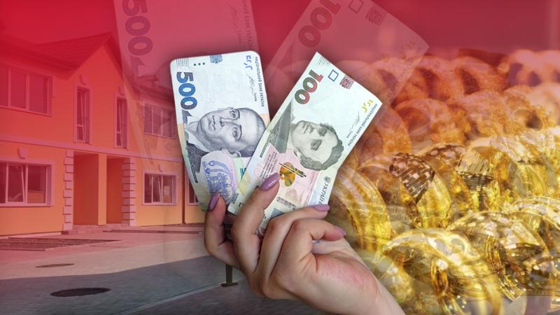 Как инвестировать деньги в 2020 году