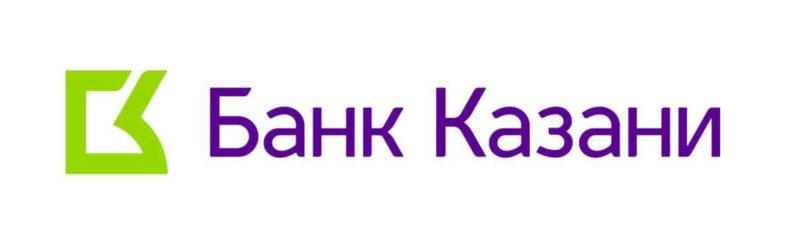 Банк Казани Личный кабинет