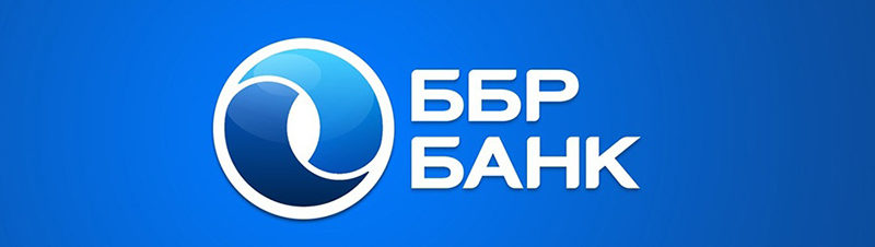 ББР Банк Личный кабинет