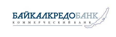 Байкалкредобанк Личный кабинет