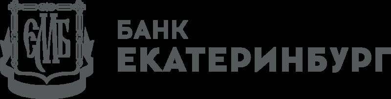 Екатеринбургский Муниципальный Банк (ЕМБ) личный кабинет