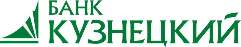 Банк Кузнецкий Личный кабинет