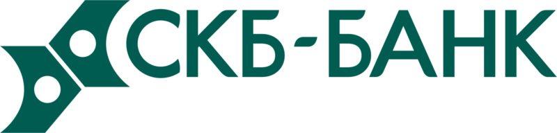 СКБ-Банк Личный кабинет
