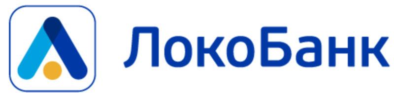 Локо-Банк Личный кабинет
